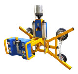 Glas Vacuüm Lifter in Superior Quality