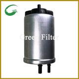 Filtro da combustibile 320/07394
