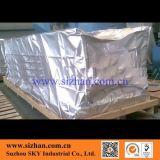 Kundenspezifischer Aluminiumfolie-Beutel für industrielle Verpackung