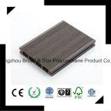 Anti-Slip 날씨 저항하는 튼튼한 목제 플라스틱 합성물 Decking/WPC Floor/WPC Decking