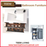 Bathroomcabinets, Mirrored Cabinets Type 및 Modern Style Bathroom Vanity