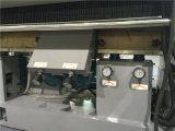 Het Beste van uitstekende kwaliteit verkoopt Machine van de Rechte Lijn van het Glas de Scherpende Malende