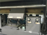 Línea recta de cristal máquina de pulir de la mejor venta de la alta calidad del ribete