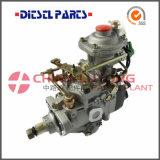 4D20 (486)를 위한 연료주입 펌프 Nj-Ve4/12e1650r005