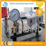 Neuer vertikaler elektrischer Dampfkessel