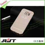 Caja al por mayor del teléfono celular de la alta calidad TPU+PC