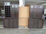 Двери неофициальных советников президента твердой древесины клена