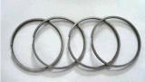 Aro del pistón auto para Nissan, Toyota