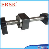 met 8 Years Professional Manufacturer CNC Ball Screw (model SFU)