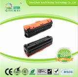 Colore Toner Cartridge Clt-506s Toner Compatible per Samsung Printer