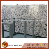 Migliore Quality Artificial Quartz Stone per Kitchen Countertop