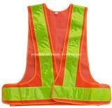 Usura riflettente di vendita calda di sicurezza di alta qualità/maglia dell'indumento