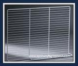 Mensola materiale del collegare del frigorifero del frigorifero del metallo