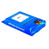 Mini amigacho al convertidor NTSC de NTSC al convertidor del amigacho