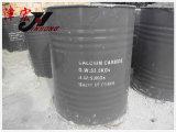 295L/Kg Acetylide que faz o carboneto de cálcio
