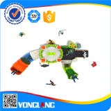 Amusement Toy Educational Outdoor Playground Equipment (YL-C101)