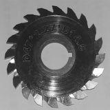 cortadora del laser del acero inoxidable 800W para el corte del acero inoxidable de 5m m