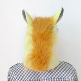 Halloween Head Mask Animal Head Adult Maks Made von Latex Party Mask