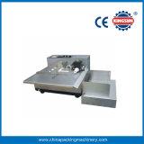 Machine de codage de datte de toner (MY-380F)