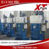 Empacadora vertical de alta calidad