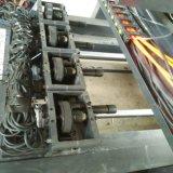 Роторная и плоская машина Lathe гравировки CNC