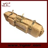 Military Scratch-Resistant Carrying Gun Case Tactical M249 Gun Bag
