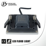 15W indicatore luminoso di comitato ultra stretto del bordo LED per illuminazione dell'interno