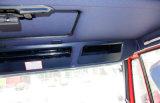 Autocarro con cassone ribaltabile resistente dell'Iveco Genlyon 380HP