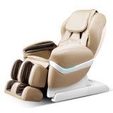 carrocería entera de la silla del masaje del descubrimiento 3D