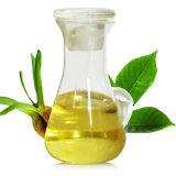 Ist Gardenia-Frucht 100% natürliche Pflanzenwesentliches Schmieröl
