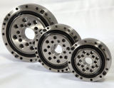 Rodamiento del balanceo, recambios autos, rodamiento de rodillos cruzado (XRB13025)