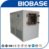 30L Big Capacity Freeze Dryer Machine Price Bk-Fd200s