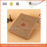환경 친절한 OEM 디자인 좋은 판매 포장 상자