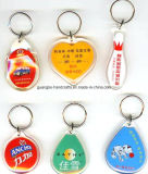 Hight Quality Cheap Promotional Gift Souvenier Acrílico Chaveiro (GBBS146)