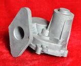 알루미늄 새로운 세대 수도 펌프의 주물 부속을 정지하십시오