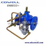 La mayoría del acumulador hidráulico popular hecho en China