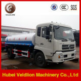 4X2 Dongfeng 15, 000 Liter Tanker-LKW-