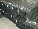 De Pijp van het Staal van ASTM A500 Gr. B, van Fabriek Youfa