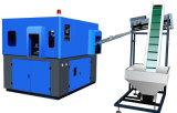 Высокоскоростная автоматическая машина прессформы дуновения