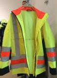Высокий Workwear видимости, одежды работы