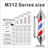 아름다운 최신 판매 고전적인 디자인 이발사 폴란드 빛 M313