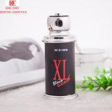 Fragrância floral Parfum dos perfumes duradouros masculinos por atacado do XL