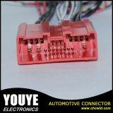De elektrische Uitrusting van de Bedrading van de Schakelaar voor Mazda