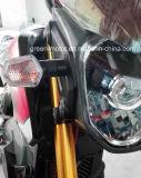 دراجة كهربائيّة, [إلكتريك موتور] (ديك ذكيّة)