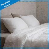 Inserto del Duvet - Comforter giù alternativo