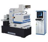 200mm EDMワイヤー切口機械Fr400gを切る3回