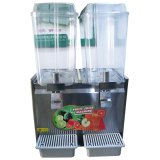 De koude Automaat van de Drank voor het Houden van de Koude van de Drank (grt-236S)