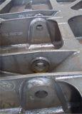 De draagbare Boring Machine van de Lijn om Exavater (PE50A) Te herstellen