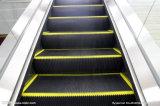 Rolltreppe mit guter Qualität und im Freien oder Innen