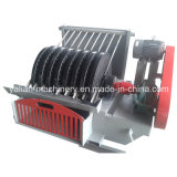 Produit de queue de traitement minéral réutilisant la machine